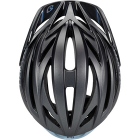 Giro Artex MIPS Casco, matte black